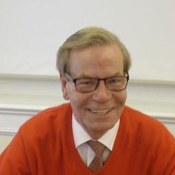 Michael Lorscheidt - ML Fachinstitut für die Immobilienwirtschaft - Hamburg