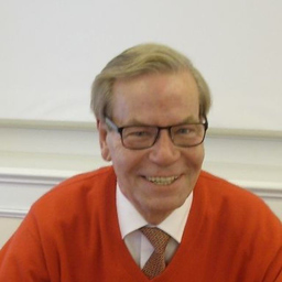 Michael Lorscheidt