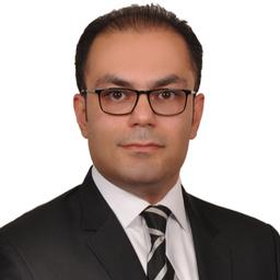 Amir Haji Mohammadi - Jahad daneshgahi - Rasht