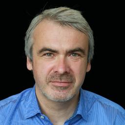 Slava Litskevich