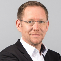 Matthias Grath - Medienpalast Allgäu GmbH & Co. KG - Kempten