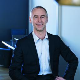 Peter Metzinger - business campaigning GmbH - Dietikon