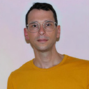 Michael Lerch - Hamburg