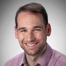 Markus Klaiber - OC Recruitment GmbH & Co. KG - Rottenburg