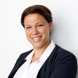 Milena Dages - Bösch & Dages - Sachverständige für Immobilienbewertung - Freiburg