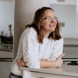 Julia Grumbach's profile picture