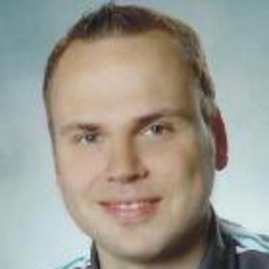 Carsten schubert network design build implementation 1 1 versatel deutschland gmbh xing - Schubert wanddesign ...