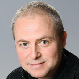 Heinrich Altwirth's profile picture