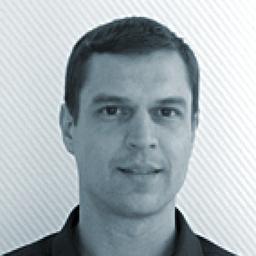 Tobias Michael