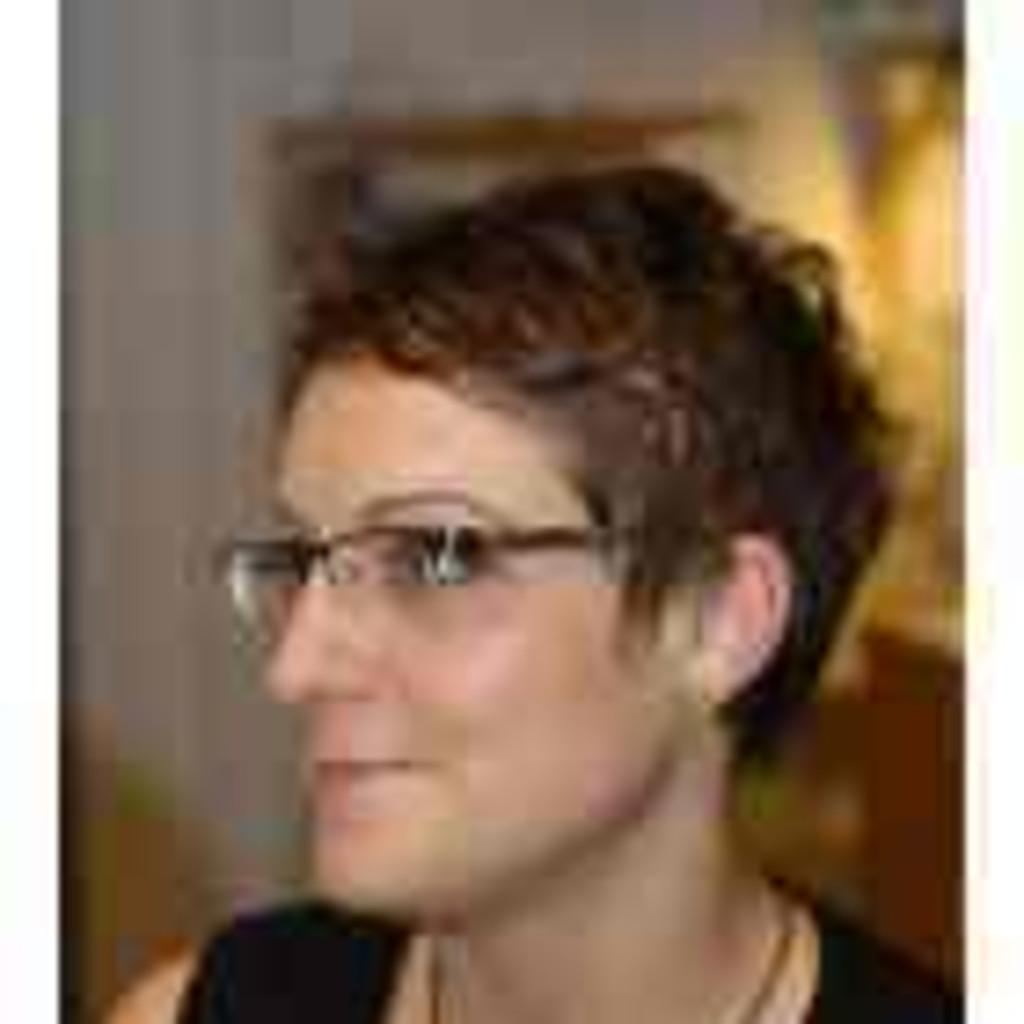 Christina Sauter's profile picture