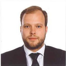 Ivo Bochev