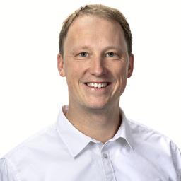 Henry Daum's profile picture