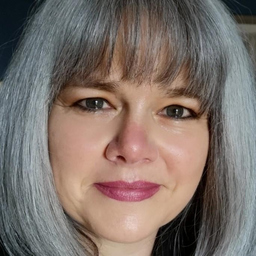 Christine Ladan - Provadis Professionals GmbH - Wien