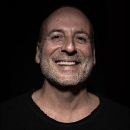 <b>Jochen Thamm</b> - jochen-thamm-foto.256x256