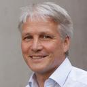 Mathias Renner - München
