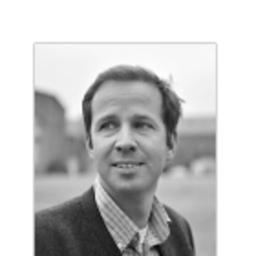 Jan Hinrich Glahr - Bundesverband Erneuerbare Energie e.V. , Landesvertretung Berlin/Brandenburg - Potsdam
