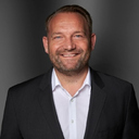Oliver Muth - Vertriebsleiter Export/Head of Export - WO&WO ...
