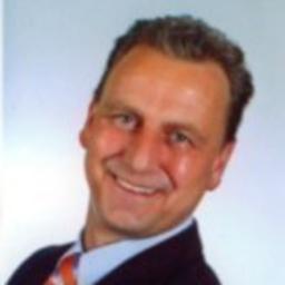 Stephan Koecher - EDV Beratung Koecher - Hamburg