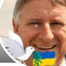 Einar Albrecht's profile picture