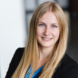 Dorothea Stark - Steinbeis School of International Business and Entrepreneurship SIBE - Herrenberg