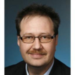 Thomas Buttchereit's profile picture