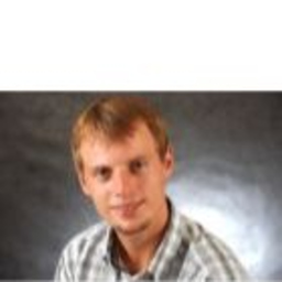 Jens Wiesner - Herbert Kannegiesser GmbH - Vlotho