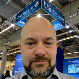 Tim Bausch's profile picture