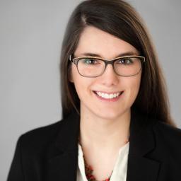 Veronika Baumann's profile picture