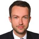 Martin Wunderlich - Berlin