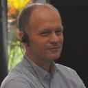 Thomas FRENZEL - Dresden