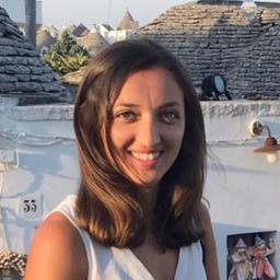 Gidiana Dhelpra's profile picture