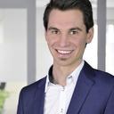 Michael Scheffler - Chemnitz