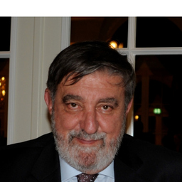 Prof. Dr. Edoardo BISIO's profile picture