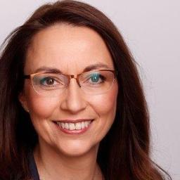 Yasmin Fahimi - Bundesministerium für Arbeit und Soziales - Hannover