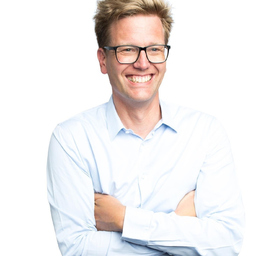 Holger Lipke