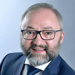 Abdulhalim Baysal - BPLM Solutions GmbH - Böblingen