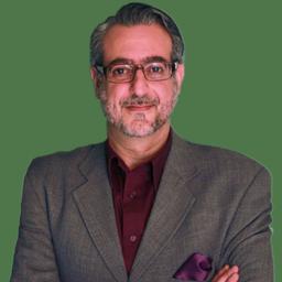 Anastasios Michailidis - EPTACON Business Improvement and Transformation - Köln