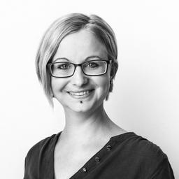 Annika Gieselmann's profile picture