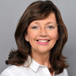 Gabriele Hildebrand