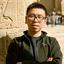 Nathan Guo - Vienna