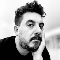 Emiliano Jatosti's profile picture
