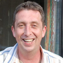 Thomas Martens - Cuxhaven