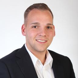Patrick Berndt's profile picture