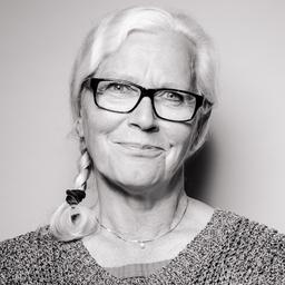 Edel Bichel-Bøhme's profile picture
