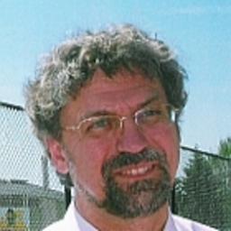 Thomas Schneider - System-Software-Entwicklung - Meerbusch