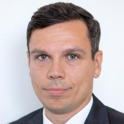 Dirk Sauerwald - NORD/LB - Hannover