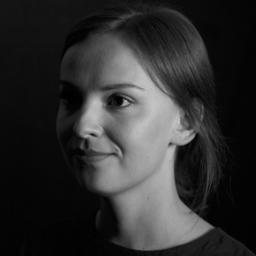 Elena Timofeev