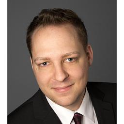 Frank Wiesemann's profile picture