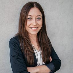 Anna Roßmeier's profile picture