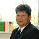 Frank Martens-Jung - Rostock